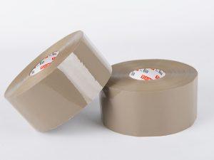 Bonus traka za ručno pakovanje srednje-lakih kutija