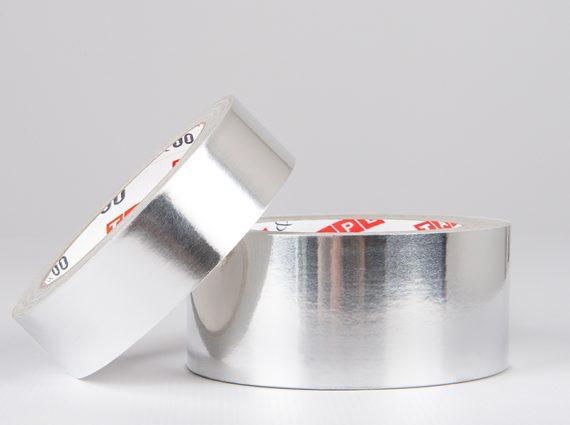 aluminijumska-traka-570x425