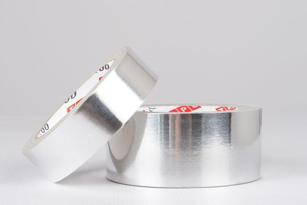 aluminijumska samolepljiva traka