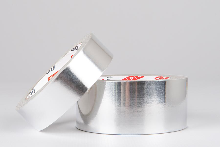 aluminijumska-traka