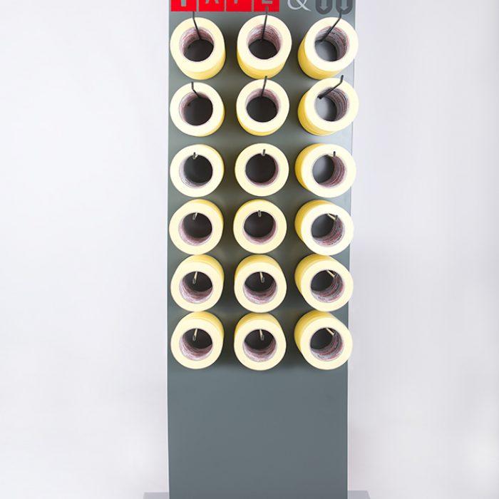 metalski-štand-700x700