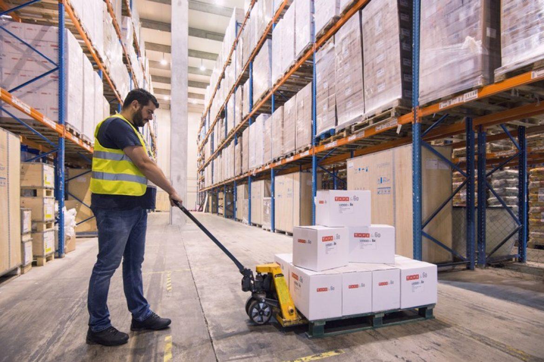 radnik-u-skladištu-1170x780