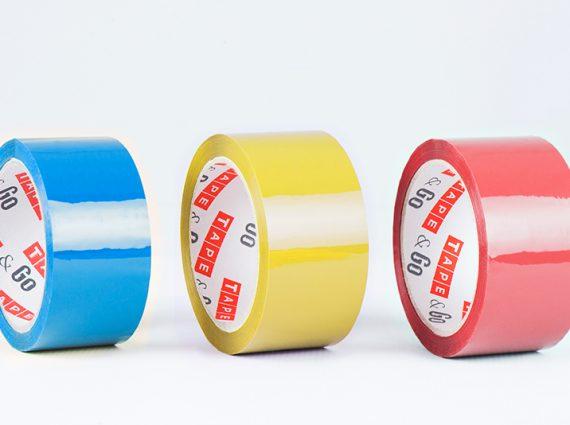 trake-u-boji-570x425