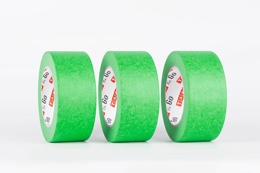 zelena-traka