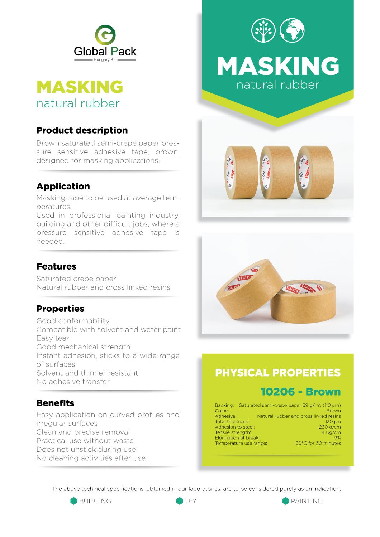 01.-Masking-10206