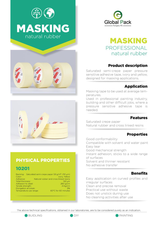 04.-Masking-10201
