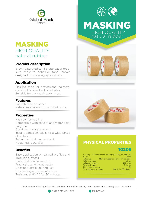 05.-Masking-10208