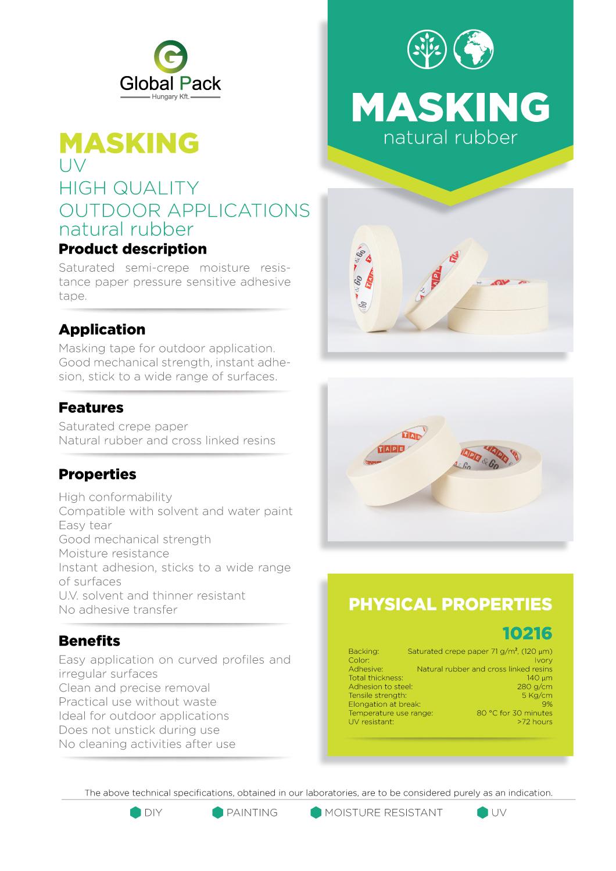 13.-Masking-10216