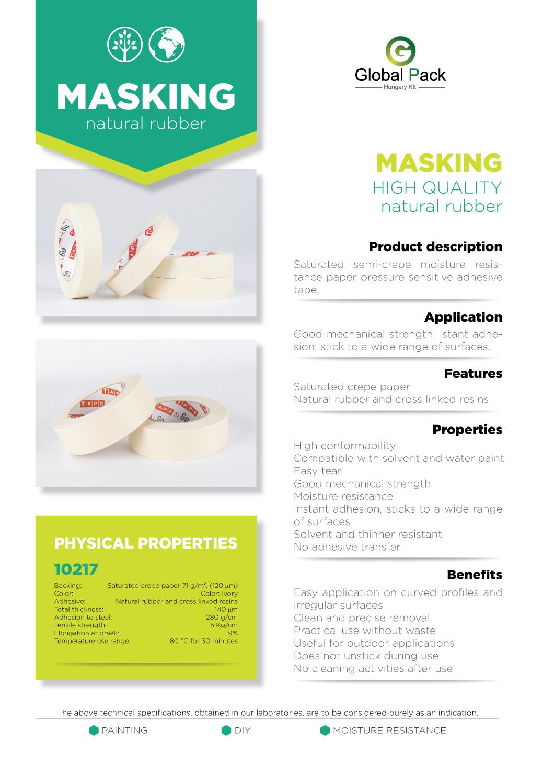 14.-Masking-10217