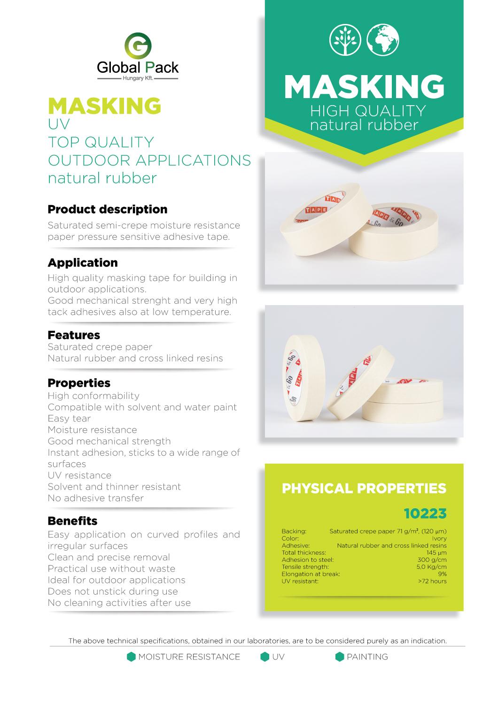 19.-Masking-10223