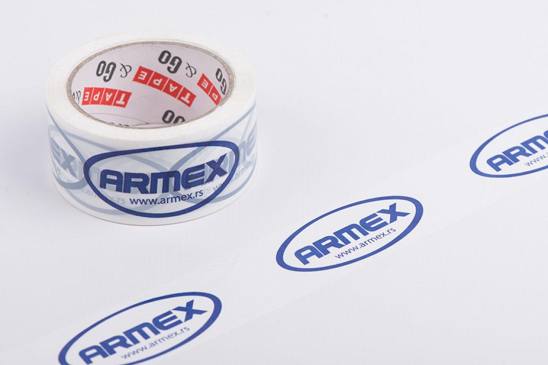 Armex-traka-1170x780