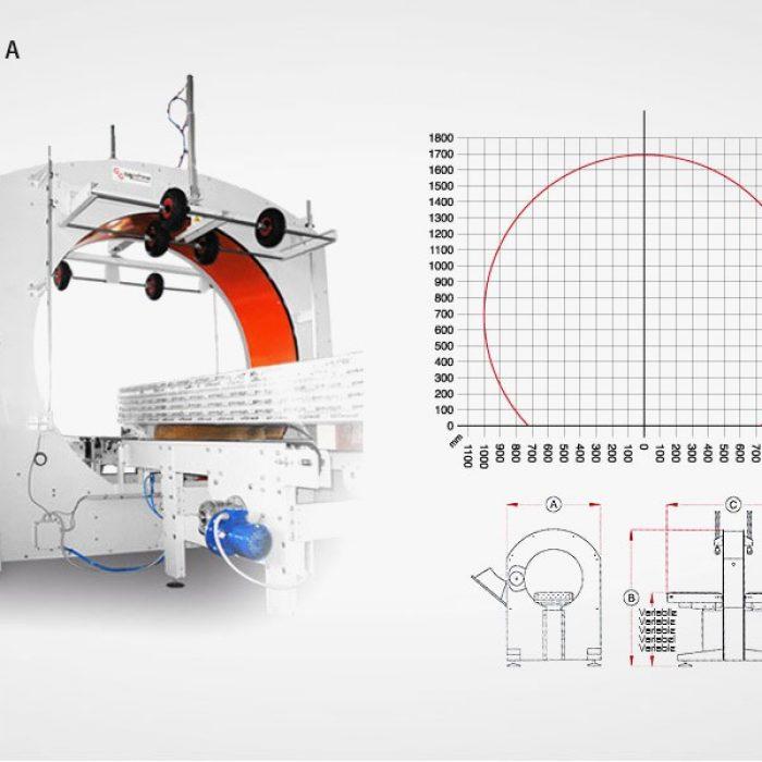 AT-2000-A-grafik-i-šema-700x700