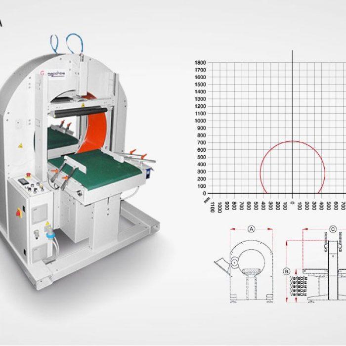 AT-900-A-grafik-i-šema-700x700