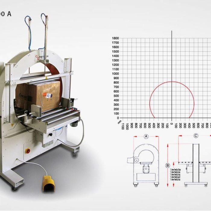 Box-A-1000-grafik-i-šema-700x700