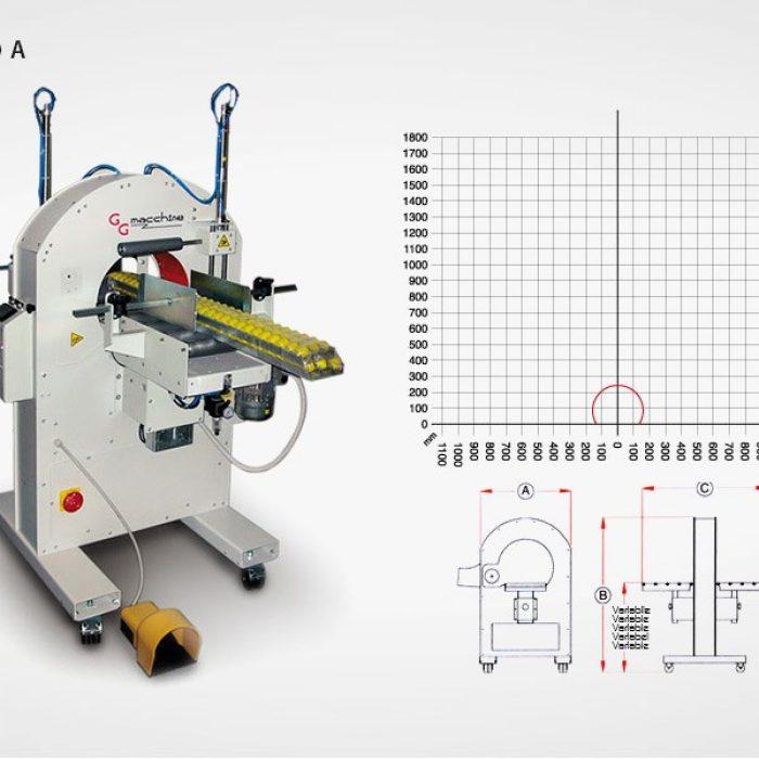 Box-A-300-grafik-i-šema-700x700