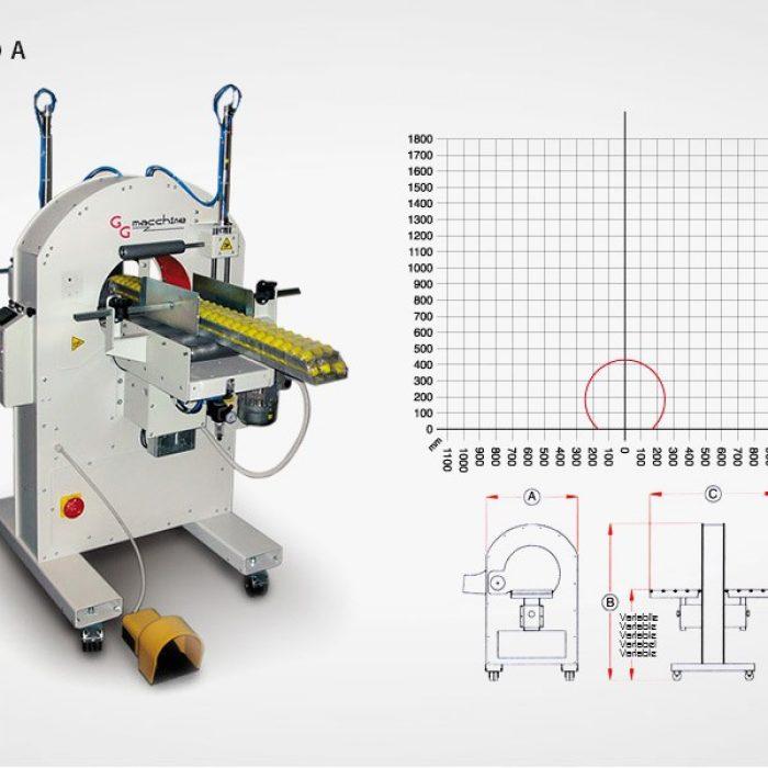 Box-A-500-grafik-i-šema-700x700