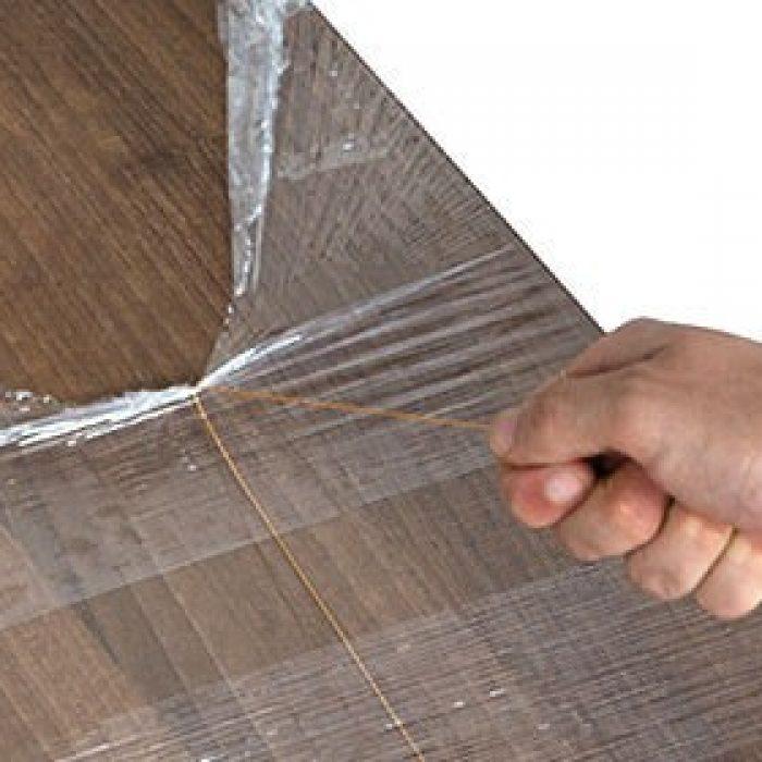 Kanap-za-otvaranje-paketa-700x700