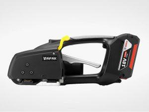Mašina za lepljenje PP i PET trakom LS ZP93