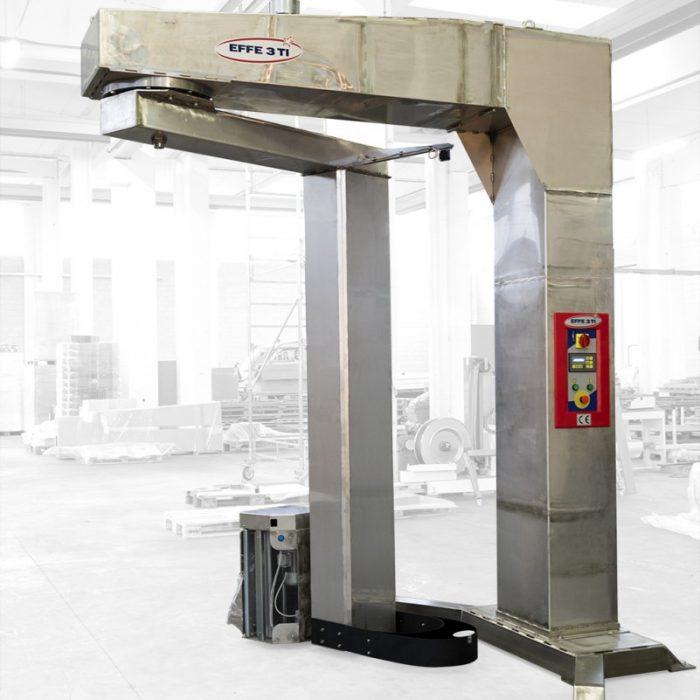 Rotax-3300-700x700
