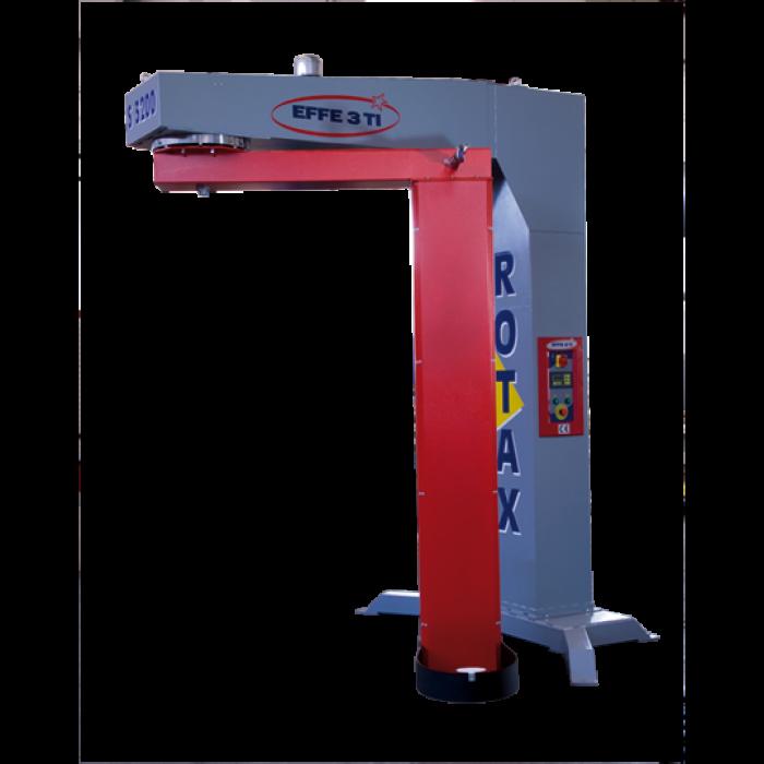 S3200-rotax-700x700