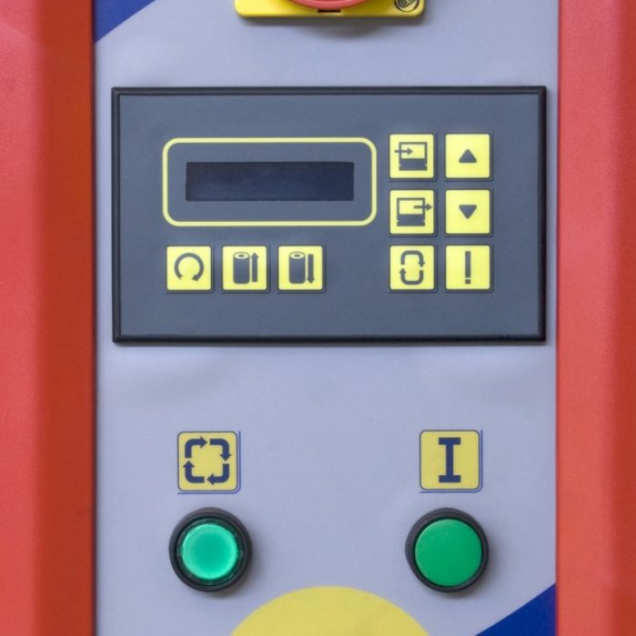 S3300-Panel-700x700