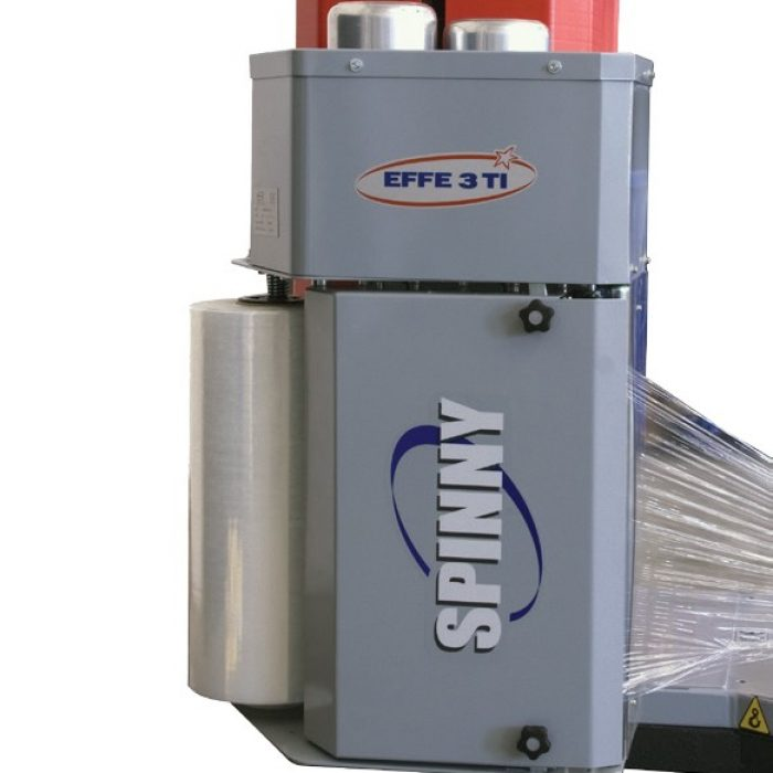 SPINNY-S300-panel-1-700x700