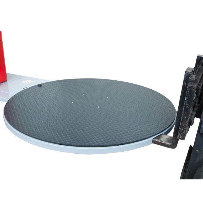 Spinny-S250-postolje-700x700
