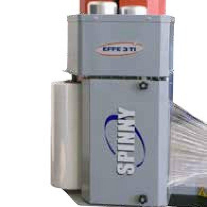 Spinny-S500-logo-700x700