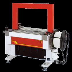 Automatska mašina za vezivanje PP trake TP-601A