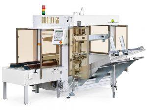 Automatska mašina za kutije goldflex 56