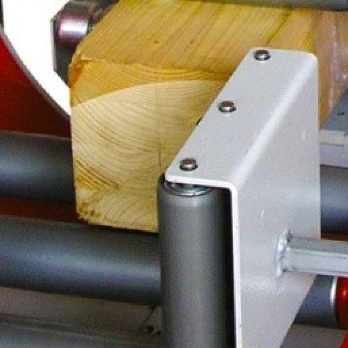 bočne-vođice-za-horizontalnu-mašinu-700x700
