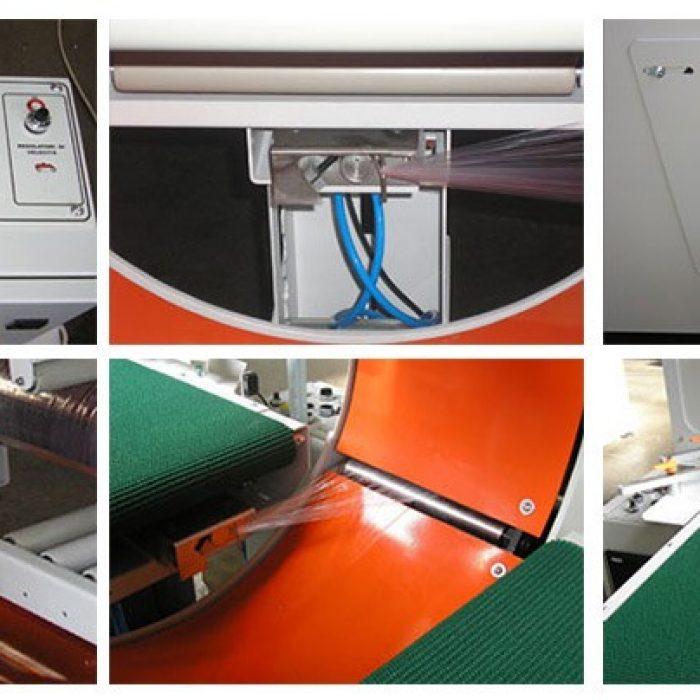 horizontalna-mašina-sa-panelom-i-postoljem-700x700