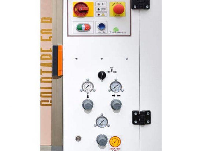 kontrolni-panel-1-700x525