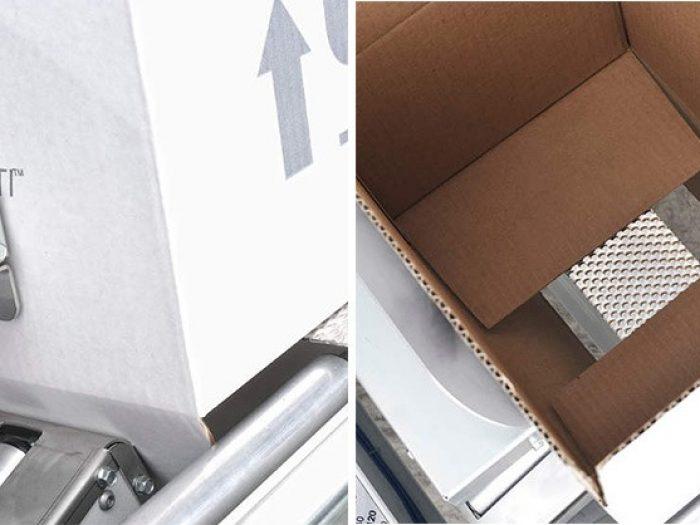 kutije-od-goldflex-056-mašine-700x525