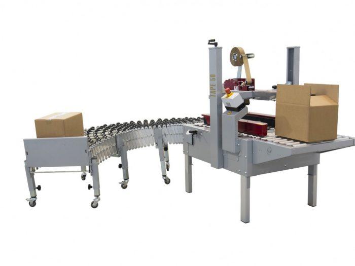 mašina-sa-kutijama-3-700x525