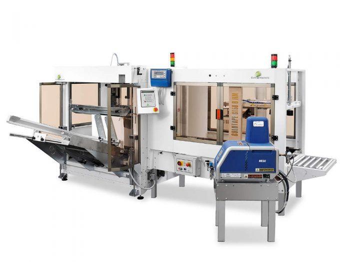 mašina-za-kutije-goldtape-50b-700x525