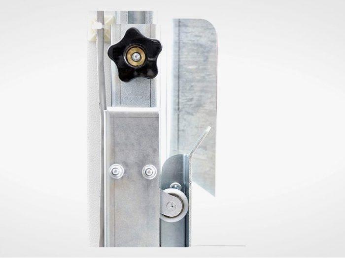 mašinski-nož-1-700x525