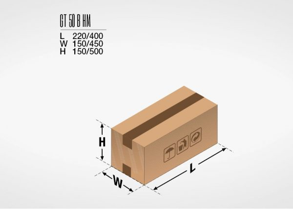 mere za kutiju