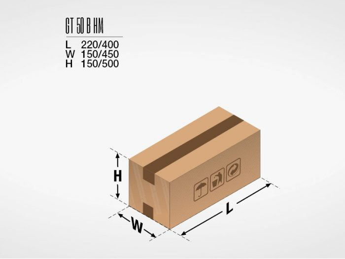 mere-za-kutiju-700x525