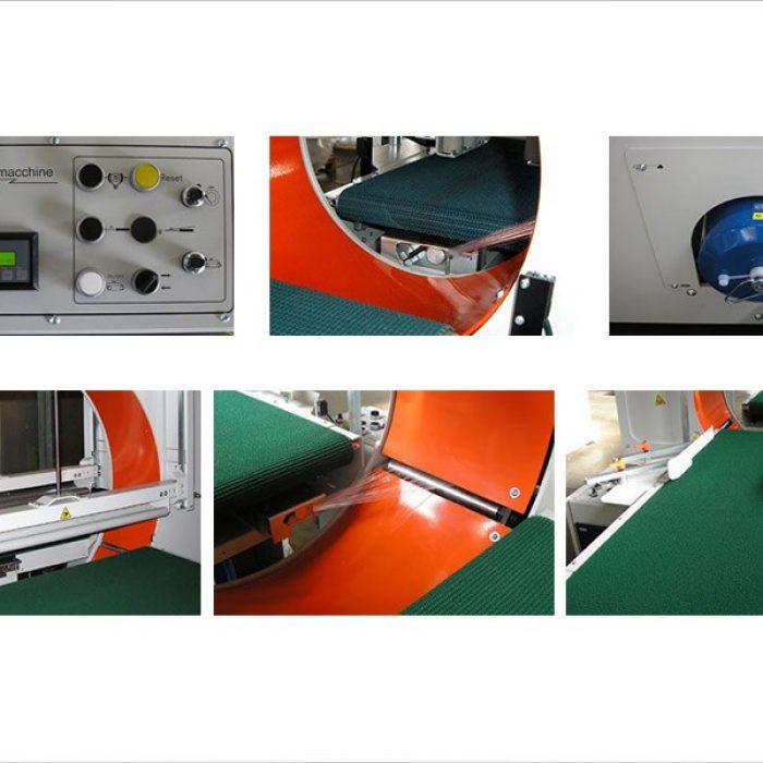 modeli-AT-A-panel-i-postolje-700x700