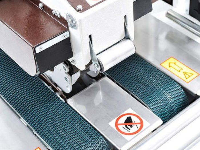 proizvodna-traka-za-kutije-2-700x525