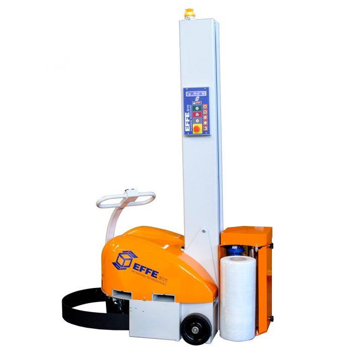 robot-oscar-700x700