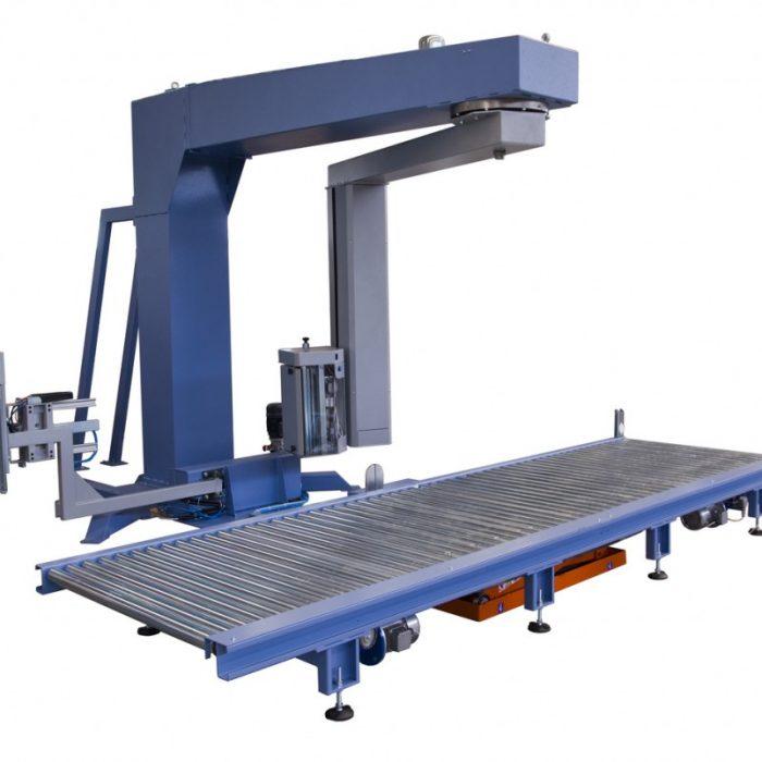 rotax-S5300-plava-boja-700x700