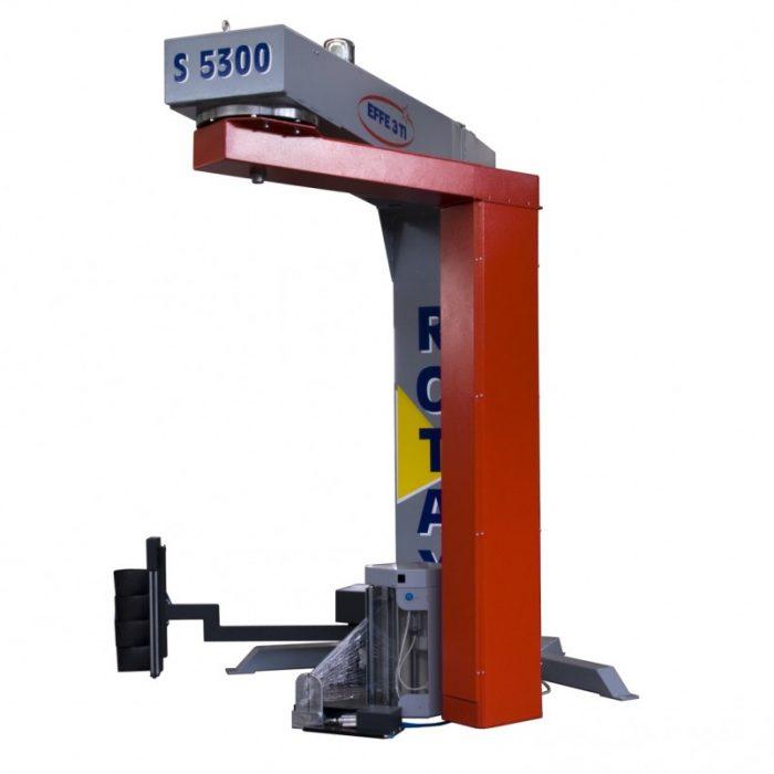 rotaxx-S5300-700x700