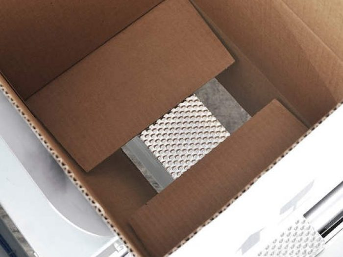 unutrašnjost-kutije-goldflex-056-700x525