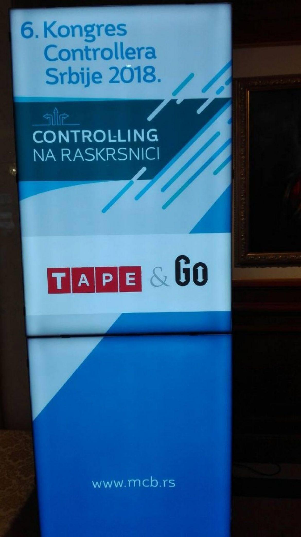 kongres-kontrolera-srbije-tapeandgo-1170x2083
