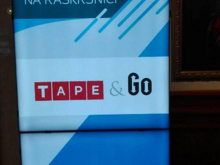 kongres-kontrolera-srbije-tapeandgo-700x525