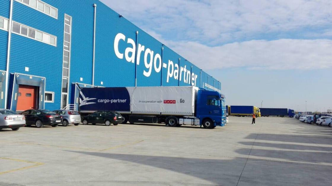 cargo-partner-tape&go