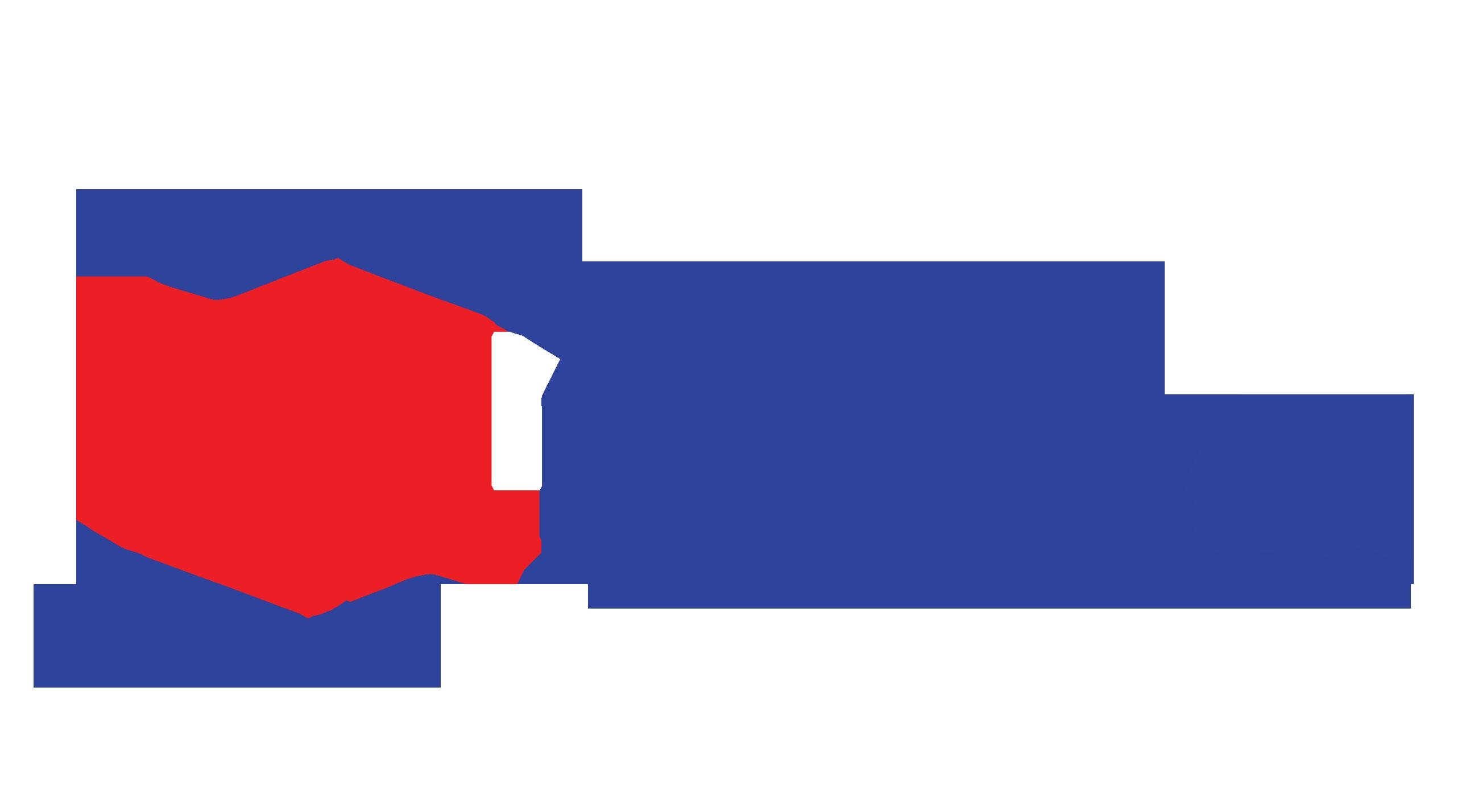 effe3ti logo