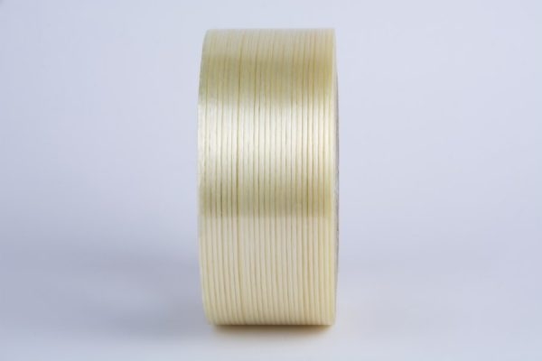 specijalna monodirectional filament traka tgsp400-499